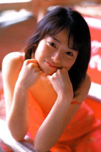 jp_midori_satsuki-team_imgs_7_1_71897119