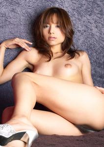 jp_midori_satsuki_imgs_d_1_d15a6ad3