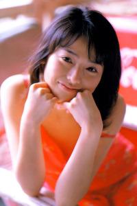 jp_midori_satsuki-team_imgs_9_1_91acbe48