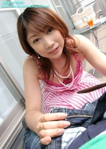 com_a_n_a_anataokaerinasai_004yuko_wi_041