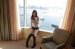 com_d_o_u_dousoku_minamiairi_141201aa024a