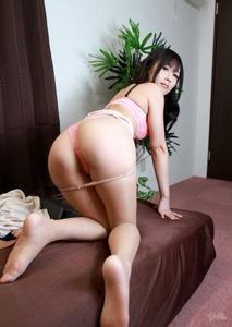 com_s_u_m_sumomochannel_hibiki_2180-21