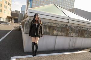 com_d_o_u_dousoku_minamiairi_141201aa004a
