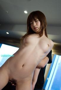 com_a_n_a_anataokaerinasai_32082_054