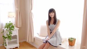 com_s_u_m_sumomochannel_takahashi_shoko_4910-068
