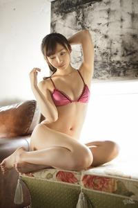 com_s_u_m_sumomochannel_yoshiki_risa_2248-57
