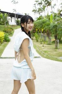 com_d_o_u_dousoku_kashiwag140726a035a