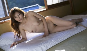 com_s_u_m_sumomochannel_hitomi_2608-162