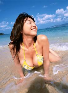 com_o_p_p_oppainorakuen_20110816_009