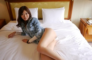 com_x_v_i_xvideosmovie1_ch_inagawa_natsume_1105_024