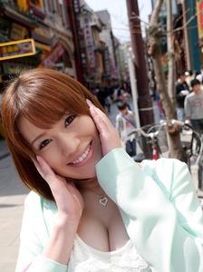 jp_midori_satsuki-ssac_imgs_e_b_eb0dcc63