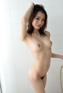 com_d_o_u_dousoku_suzumuraairi_150401a121a(1)