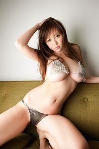 com_o_p_p_oppainorakuen_20121031_008