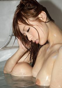 com_o_p_p_oppainorakuen_20110124_003