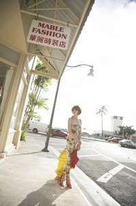 com_d_o_u_dousoku_suzukichin140329ss026