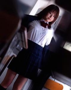 jp_midori_satsuki_imgs_f_0_f08765eb