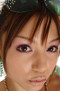 jp_midori_satsuki_imgs_d_c_dceee408