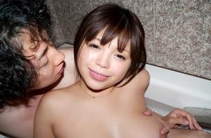 com_s_u_m_sumomochannel_ito_rina_3130-088