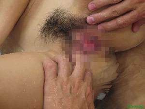 com_img_2272_aoi_shino-2272-027