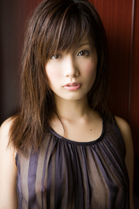 jp_midori_satsuki-team_imgs_0_8_08662b9f