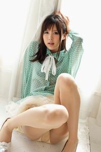 jp_midori_satsuki-ssac_imgs_2_9_298d1952