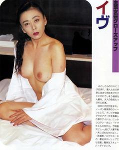 jp_midori_satsuki-team_imgs_1_1_11b1a716
