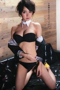 com_img_2271_ishikawa_ren-2271-072