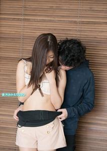 com_a_n_a_anataokaerinasai_35712_057