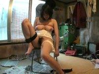 com_o_p_p_oppainorakuen_20111116_m013