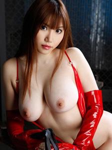 com_o_p_p_oppainorakuen_20121118_p004