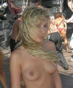 com_e_r_o_erogazou627_nude-beach-1-4-52415-0008