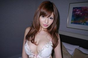 com_s_u_m_sumomochannel_1144-37