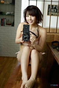 jp_frdnic128_imgs_c_3_c3f1cea3