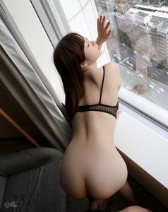 com_s_u_m_sumomochannel_tachi_back_4909-059