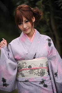 jp_midori_satsuki_imgs_3_0_30023576