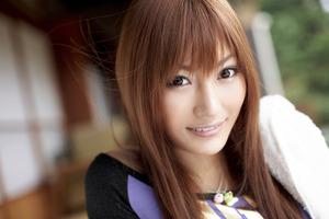 jp_midori_satsuki_imgs_2_f_2f847254