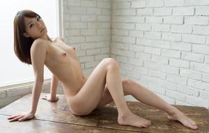 com_d_o_u_dousoku_suzumuraairi_150401a026a(1)