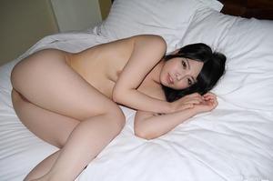 com_d_o_u_dousoku_ueharaai_141103a059a(1)