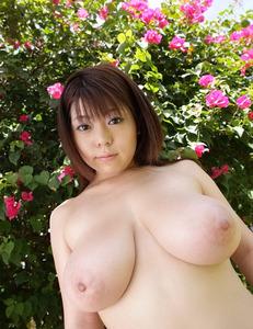 com_o_p_p_oppainorakuen_20110729_006