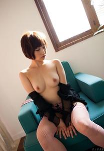 com_d_o_u_dousoku_kiminoayumi_141226087a