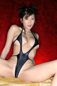 com_m_i_n_minkch_blog_import_51a734b2bc888