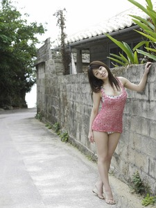 com_s_u_m_sumomochannel_1531-02