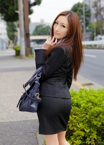 com_d_o_u_dousoku_juliajulia140905a002a