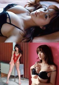 jp_wp-content_uploads_2014_04_140429a_0024-580x836