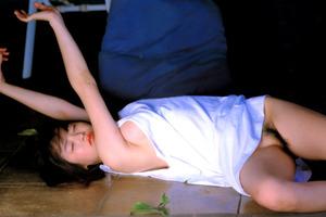 jp_midori_satsuki-team_imgs_b_e_beb65066