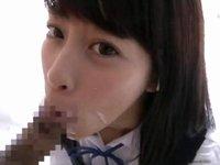 com_o_p_p_oppainorakuen_20120118_m016