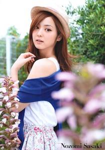 com_d_o_u_dousoku_sasakinozomi_141119b005a(1)