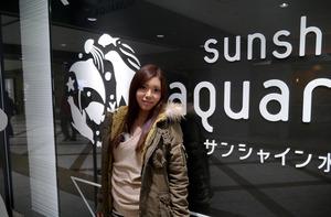 com_erogazou411_tsukimoto_iori_1076_005