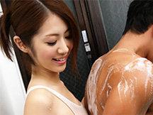 com_o_p_p_oppainorakuen_20120624_m009
