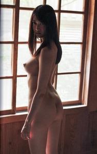 com_e_r_o_erogazou627_tachibana-risa-gazou-7895-017